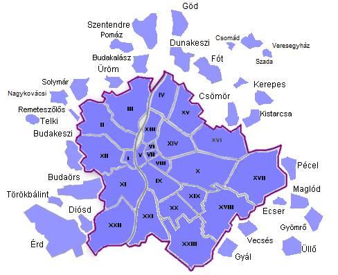 budapest agglomeráció térkép LOGÓ 6 Főoldal Vasalás Áraink Franchise A vasalófutár  budapest agglomeráció térkép